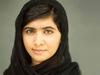 مها أحمد تبكي على الهواء وتكشف مأساة عائلتها