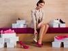 للسيدات فوق الأربعين: 7 موديلات أحذية عليكِ اقتنائها حالاً