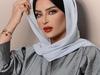 محيي إسماعيل يتصدر التريند ويكشف سبب رفضه العمل مع عادل إمام