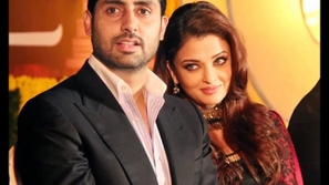 6 مشاهير من أصل هندي يعيشون في دبي!